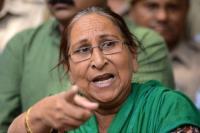 Video: गले मिलने वाला सिद्धू मांगे पाकिस्तान से जवाब: दलबीर कौर