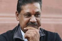 अब 18 फरवरी को कांग्रेस में शामिल होंगे कीर्ति आजाद, पुलवामा आतंकी हमले के कारण टली ज्वाइनिंग