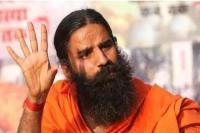 पुलवामा हमला: बाबा रामदेव बोले- इजराइल से सीख ले भारत, नहीं बचना चाहिए एक भी आतंकी