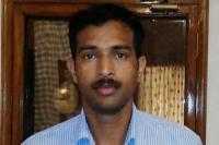 पुलवामा हमला: परिवार संग छुट्टियां मना लौटा था शहीद जवान वसंत कुमार, पिता की शहादत से मासूम अंजान