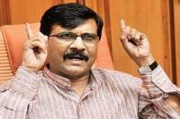 पुलवामा हमले के बाद शिवसेना की PM मोदी को नसीहत