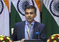 पुलवामा आतंकी हमला: भारत ने पाकिस्तान उच्चायुक्त को किया तलब, दी कड़ी चेतावनी
