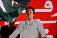 भारत ने पाक से छीना MNF का दर्जा, सब्जी और दवाइयों के लिए तरसेंगे पाकिस्तानी