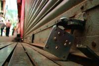 18 फरवरी को पुलवामा को लेकर दिल्ली व्यापार बंद