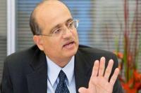 पाकिस्तान को बेनकाब करने की मुहिम तेज, 25 देशों के राजनयिकों से मिले विदेश सचिव
