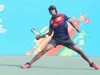 डोपिंग का डंक: पहली बार चपेट में आया भारतीय टेनिस खिलाड़ी
