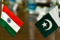 पुलवामा हमला: पाकिस्तान ने भारतीय उप उच्चायुक्त को तलब किया