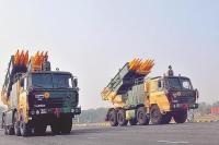 क्या 'रक्षा बजट' सुरक्षा चुनौतियों पर खरा उतरेगा