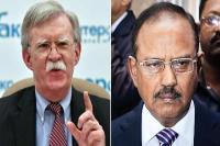 पुलवामा हमले पर भारत को मिला अमेरिका का साथ, कहा- आत्मरक्षा करने का पूरा अधिकार
