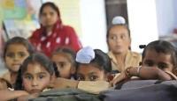 पंजाब के तीन स्मार्ट शहरों के सभी सरकारी स्कूल बनेंगे स्मार्ट :सोनी