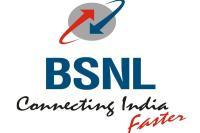 स्पष्टीकरणः बीएसएनएल को बंद करने का कोई प्रस्ताव नहीं