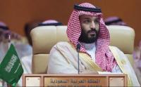 पुलवामा हमले के बाद सऊदी अरब ने टाली पाक यात्रा, दिया भारत का साथ