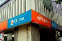 IDBI बैंक ने LIC से मांगे 12,000 करोड़, एनपीए निपटाने में होंगे इस्तेमाल