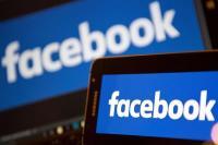 Facebook पर 8 करोड़ यूजर्स की निजी जानकारी शेयर करने का आरोप, लग सकता है अरबों डॉलर का जुर्माना