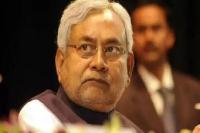 मुजफ्फरपुर बालिका गृह कांडः विशेष पॉक्सो कोर्ट ने दिए CM नीतीश के खिलाफ जांच के आदेश