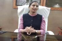 पुलवामा हमलाः राज्य के शहीदों की एक-एक बेटी का खर्च उठाएंगी DMइनायत खान
