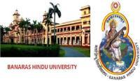 BHU में 1305 पदों पर  निकली बंपर भर्ती, ऐसे करें Apply