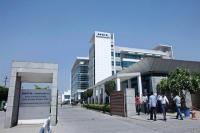 एच1-बी प्रमाणपत्र पाने वाली टॉप 10 कंपनियों में HCL पांचवें स्थान पर