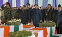 पुलवामा आतंकी हमलाः 18 फरवरी को व्यापारियों का भारत बंद