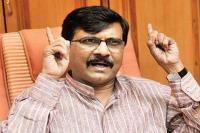सर्जिकल स्ट्राइक से काम नहीं चलने वाला, इस्लामाबाद और लाहौर पर हमला करे मोदी सरकार: शिवसेना