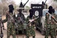 नाइजीरिया: बोको हराम हमले में 11 लोगों की मौत, 15 घायल