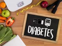 सिर्फ मोटे नहीं, पतले लोगों को भी हो सकता है टाइप 2- Diabetes, ऐसे करे कंट्रोल
