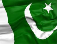 भारत के बाद अब यूरोप के 28 देश नहीं करेंगे पाकिस्तान के साथ व्यापार!