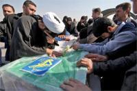 ईरान की चेतावनी-पाक को आतंकियों के संरक्षण के लिए चुकानी पड़ेगी ''''भारी कीमत''''