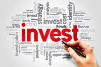 FPI ने फरवरी में शेयरों में किया 5,300 करोड़ रुपए का निवेश
