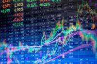 सेंसेक्स की शीर्ष 10 में से नौ कंपनियों का बाजार पूंजीकरण 98,863 करोड़ रुपए घटा