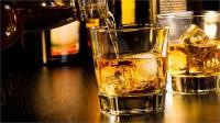 सहारनपुर जहरीली शराब कांड की प्राथमिक जांच पूरी, सौंपी जाएगी शासन को रिपोर्ट