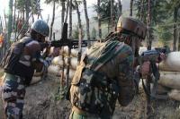 पुलवामा हमला: सर्जिकल स्ट्राइक-2 से डरा पाकिस्तान, सीमा पर बढ़ाई सेना!