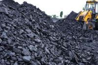 अप्रैल-जनवरी में कोयला आयात पांच प्रतिशत बढ़ा