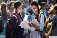 UP board exam :  अब तक 556553 परीक्षार्थियों ने छोड़ी परीक्षा, 231 नकलची पकडे