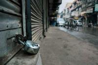 कैट का 18 फरवरी को देशव्यापी व्यापार बंद का आह्वान