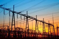 डिस्कॉम कंपनियों पर बढ़ रहे बकाया से प्रभावित हो सकती है बिजली आपूर्ति