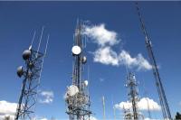 मोबाइल टावर हिस्सेदारी, आप्टिकल फाइबर संपत्तियों को 20,000 करोड़ रुपए में बेचेगी वोडा आइडिया