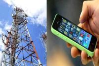 कश्मीर में मोबाइल इंटरनेट सेवा बहाल