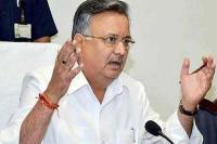 ममता निजी कंपनी की तरह पश्चिम बंगाल में सरकार चला रही है: रमन सिंह