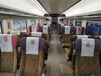 अमृतसर-नई दिल्ली के बीच भी चलेगी वंदे भारत एक्सप्रैस ट्रेन