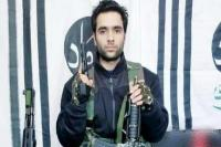 पुलवामा हमला: 2 साल में 6 बार हिरासत में लिया गया था आत्मघाती हमलावर आदिल अहमद डार