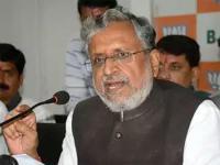 राज्य को पटना मेट्रो की सौगात देकर प्रधानमंत्री ने पूरे किए विकास के वादे: सुशील मोदी