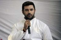चिराग ने PM को लिखा पत्र, कहा- आतंकियों के खिलाफ कार्रवाई तब तक ना रोकी जाए जब तक...
