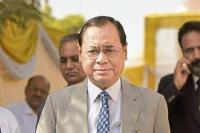 SC ने IAF के मिराज विमान दुर्घटना जांच वाली याचिका खारिज की, CJI बोले-पुराने हैं, क्रैश तो होंगे ही