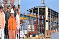 24 फरवरी को पिपराइच चीनी मिल का शुभारंभ करेंगे PM मोदी
