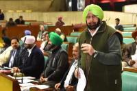 पुलवामा हमलाः CM सहित सभी विधायक शहीद परिवारों को देंगे 1 माह का वेतन