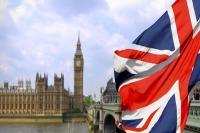 ब्रिटिश सांसदों की फेसबुक को लताड़, कड़े नियम बनाने की वकालत