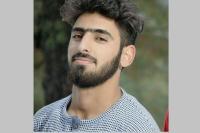 पुलवामा हमले की सराहना करने वाला कश्मीरी छात्र सस्पेंड, 13 फरवरी से है गायब