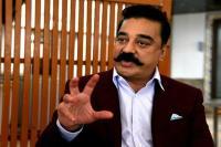 अभिनेता से नेता बने कमल हासन पुलवामा हमले पर क्या बोले?