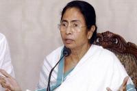 आईएल एंड एफएस संकट की जांच कराने के लिए ममता ने मोदी को लिखी चिठ्ठी